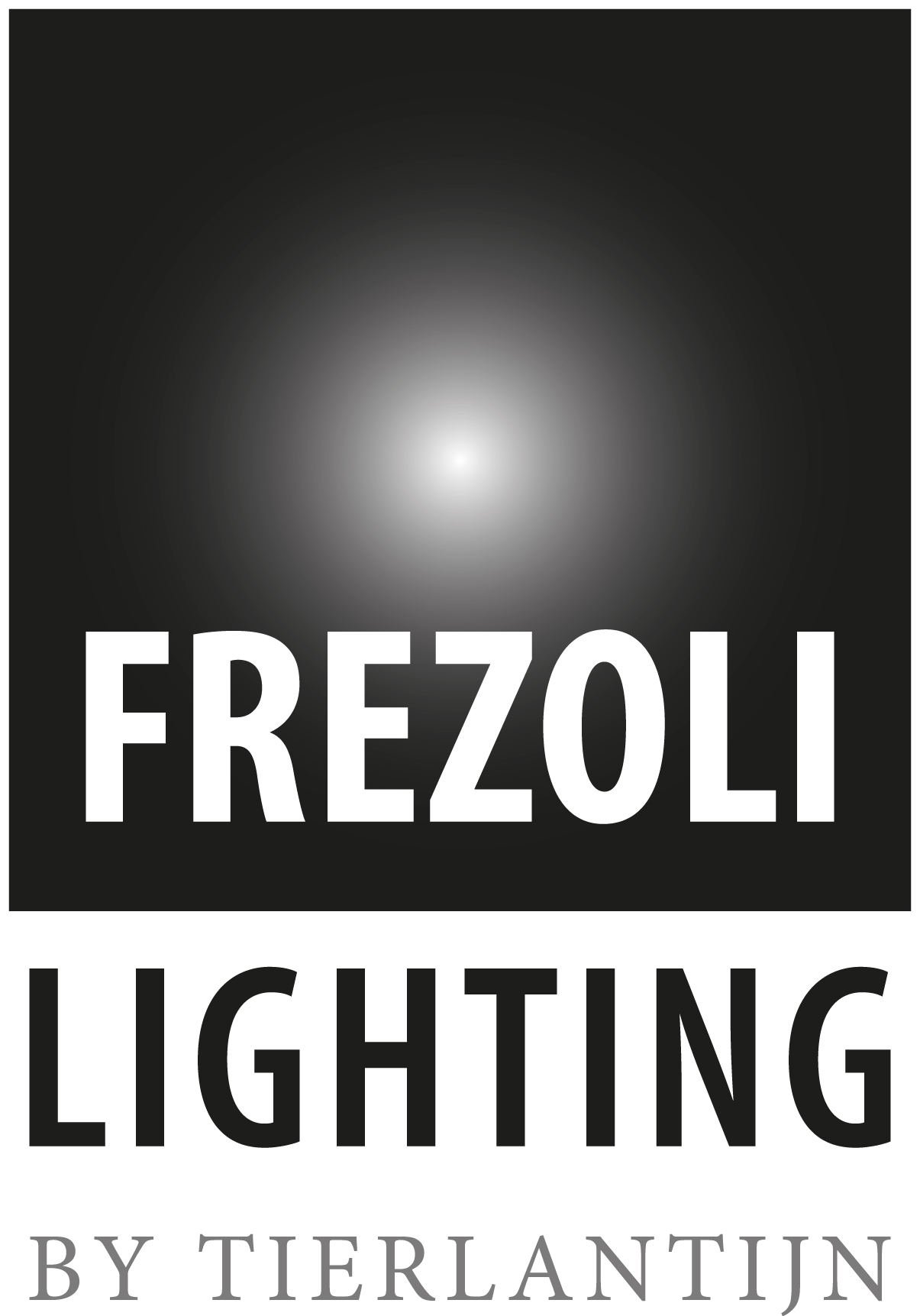 Frezoli Lighting